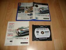 Videojuegos de Sony PlayStation 1, codemasters PAL