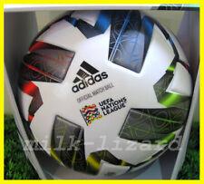 adidas NATIONS LEAGUE PRO 2020/21 Official Match Ball, Fußball