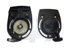 Starter GX 35 Motor Reversierstarter