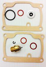 SPI Mikuni Zinc Carb Carburetor Rebuild Repair Kit VM30 VM32 VM34 VM 30 32 34