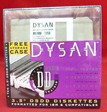 471303 Dysan Diskette 3.5