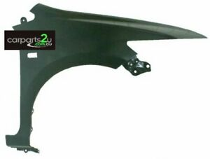 TO SUIT HONDA CITY GM GUARD 01/09 to 12/13 RIGHT