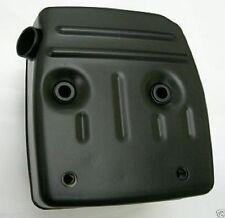 Muffler for HUSQVARNA 394XP, 395XP - 394, 395 XP (DJ)