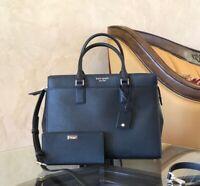 NWT Kate Spade Cameron Street handbag +Wallet (various options)