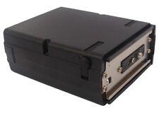 BATTERIA NI-MH PER ICOM IC-H6 ic-3gat IC-2AT IC-U12 ic-3at ic-32at NUOVO