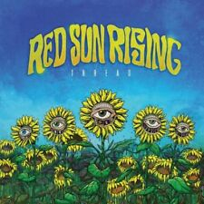 Red Sun Rising - Thread - New CD Album