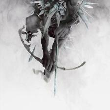 Linkin Park - The Hunting Party (NEW CD)