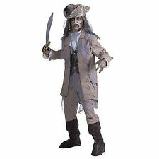 Unbranded Halloween Costumes for Men