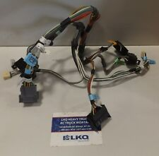 KENWORTH DASH HARNESS P92 2600 11 ***FREE SHIPPING***