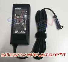 Autentico Originale ASUS 90W X502CA X550C X550CA X550Z Laptop Charger adattatore CA