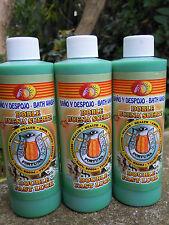 Bath & Floor Wash for Luck Double Fast Luck Money Spell Supplies Spells spell
