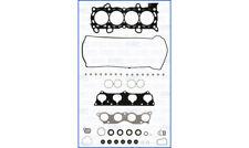 Cylinder Head Gasket Set HONDA CR-V III VTEC 16V 2.4 170 K24A1 (4/2007-)