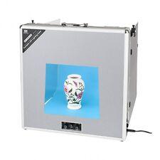 NanGuang LED Portable Photo Lighting Case T4730 (UK Stock) BNIB