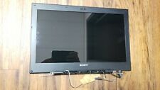 "13.3"" LED LCD Screen for Sony Vaio  Laptop Display used"