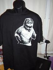 ''Minya Godzilla SonT-shirt! / High Quality/ Silk Screened