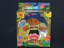 "5"" 2001 Totally Troll/Dam Series 2 Susie S. Slim Nos Still In Box W450"
