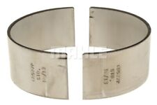 Mahle Connecting Rod Bearing Housing Bore 2.5 in / 2.501 in Tri Metal # CB-527P