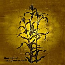 WOVEN HAND - THE LAUGHING STALK  CD NEW