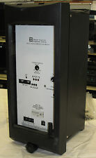 BASLER BE1-67 SOLID STATE DIRECTIONAL OVER CURRENT PROTECTIVE RELAY PROTECTION
