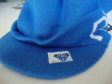 Gorra ROXY QUIKSILVER  Hat Cap Berreto Casquette Mütze Kappe Sapka Bonnet капот
