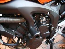 Yamaha Fz6 Crash Protectores Todos Los Modelos crashbobbins.com