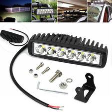 4 Glühbirnen mit LED Beleuchtung blau Licht sol//Tritt für Mercedes ML w163 w164