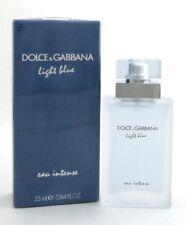 Dolce and Gabbana Light Blue Intense Eau De Perfume Spray 25ml