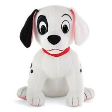 Kohl's Kohls Cares Disney '101 Dalmatians Patch Plush Soft Stuffed Doll Toy 10""