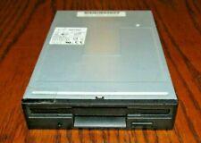 Sony MPF920 FDD 3.5 inch Optiplex Desktop 1.44 MB 34 pin Internal Floppy Drive