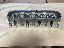 Chevy LS1 LS2 LS6 210cc 64cc Bare Aluminum Cylinder Head 4.8L 5.3L GM Chevrolet