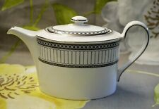 Wedgwood Contrasts  Teapot  - Great Condition