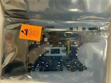 HVV96 NEW Dell Latitude E7450 Motherboard Intel i5 5300u 2.3GHz NVIDIA