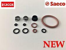 Saeco parts - Repair Kit for Odea, Talea, Gaggia Platinum