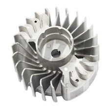 Flywheel Fly Wheel For Stihl MS290 MS390 MS310 029 039 Chainsaw 1127 400 1200