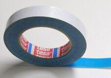 Rouleau adhesif double face TESA 51913 adhesive 19mm x 50m Scrapbooking