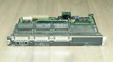 Cisco WS-X4604-GWY Access Gateway Module 1YrWty TaxInvv