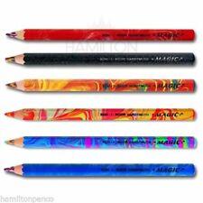 Koh-I-Noor Colour Pencils for Artists