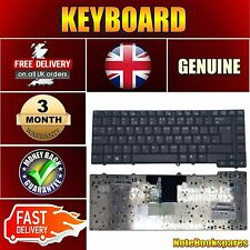 HP Laptop Replacement Keyboards for EliteBook