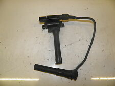 ROVER 100 200 400 K-SERIES 1.4 16V SPARK IGNITION COIL & LEAD (14K4F) 0040100501
