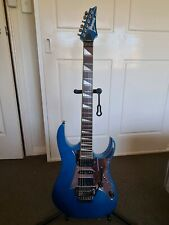 1994 Ibanez RG450DX Made in Korea -Excellent Condition