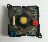 ORIGINAL Sound Platine 4141 000501 F MERKUR ADP Sound Card Geldspielautomat PCB
