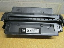 Genuine HP C4096A 96A Laserjet 2100 2200 Series Cartridge Out of Box