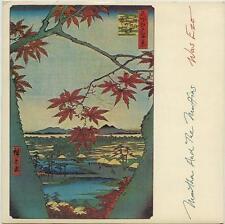 "MARTHA AND THE MUFFINS  Was Ezo 7"" (1980 Vinylsingle)"
