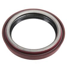 Wheel Seal National 3385