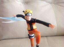 Naruto Shippuden Naruto Uzumaki figure