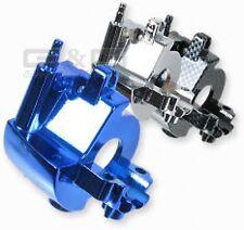 Cubierta Del Interruptor Unidad trasero izquierdo Azul YAMAHA AEROX MBK NITRO -