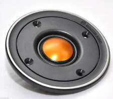 Promotional!Free shipping!1pcs For Monitor Audio TBX 025V2 Tweeter for BX2