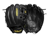 """Wilson 2019 A2000 DP15 PEDROIA FIT 11.5"""" INF - Right Hand Throw"""