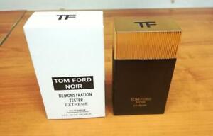 Tom Ford Noir Extreme 3.4oz Men's Eau de Parfum Spray