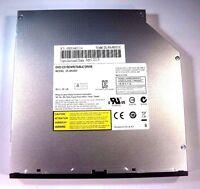 Optical Drive Lite-On DL-8A4SH Internal Slim DVD+/-RW Slot Load Drive D2 R